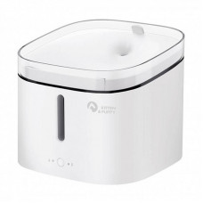 Автопоилка Xiaomi Kitten&Puppy Pet Water Dispenser