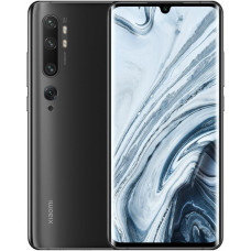Xiaomi Mi Note 10 6/128GB Black / Черный Global Version