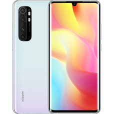 Xiaomi Mi Note 10 Lite 6/64GB White / Белый Global Version