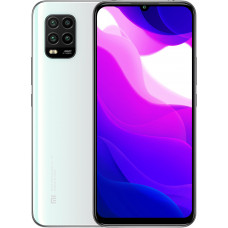 Xiaomi Mi 10 Lite 6/128GB White / Белый Global Version